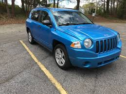 jeep compass 2008 for sale used jeep compass 6 000 in for sale used cars on