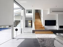 Luxe Home Interiors Wilmington Nc 60 Modern House Design Best Front Home Design Photos