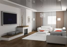Contemporary Decorating Ideas For Living Rooms Unique - Contemporary interior design living room