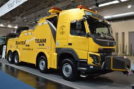 2016 volvo commercial truck file empl tow truck volvo fmx 540 jpg wikimedia commons