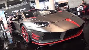 Lamborghini Veneno Body Kit - nimrod avanti rosso on the road sssupersports com