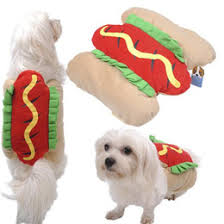 Sandwich Halloween Costume Discount Dog Halloween Costumes Sale 2017 Dog Halloween
