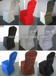 Cheap Spandex Chair Covers For Sale Spandex Chair Bands For Weddings Spandex Chair Bands For Weddings