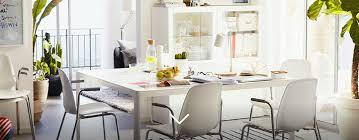 sala da pranzo ambienti sala da pranzo