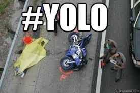 Moto Memes - yolo yolo moto quickmeme