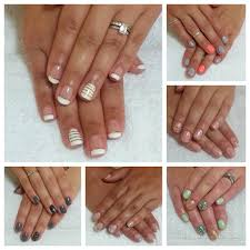 mom u0026 tot nail salon home facebook