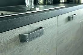 poign meuble cuisine inox poignee pour meuble cuisine poignees meubles de cuisine poignee