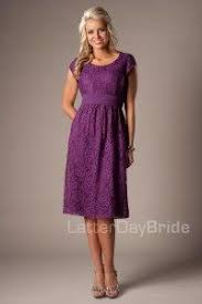 modest bridesmaid dresses best 25 modest bridesmaid dresses ideas on bridesmaid