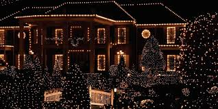 lightsic show kit merry pxhqycio lights to