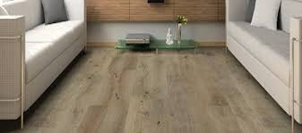 shop hardwood floors bamboo floors engineered wood flooring