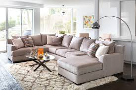Living Spaces Sofas Stylish Elegance Living Spaces For Home Home Decorating Ideas