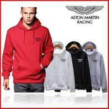 sweatshirt brand names bulk prices affordable sweatshirt brand