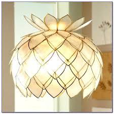 Noguchi Floor Lamp Noguchi Floor Lamp Knock Off With Flooring Home Decorating Ideas