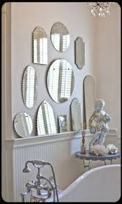 best 25 vintage mirrors ideas on pinterest beautiful mirrors