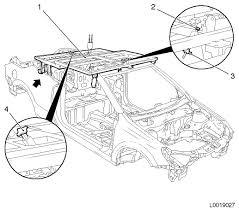 100 astra h diesel haynes manual vauxhall opel astra h how