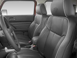 hummer jeep inside 2008 hummer h3 reviews and rating motor trend