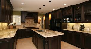 kitchen cabinet app kitchen kitchen cabinet design app lovely fascinate galley