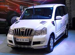 Delhi Airport Local and Outstation Car-Taxi-Coach Rental Service Call @ 09810723370, Delhi International Airport Car-Taxi Rental Service, Delhi Domestic Airport Car-Taxi Rental Service, Delhi Airport Local and Outstation Car-Taxi Rental Service, Delhi Airport Pickup and Drop Car-Taxi Rental Servive, Delhi Airport To Agra Car-Taxi Rental Service, Delhi Airport Near Hotels, Delhi Airport Near Budget Hotels, Delhi Airport Hotels, India Delhi Holiday Weekend Tour Packages, Unique Holiday Trip, carhireindelhi, Tourist Taxi hire in delhi, Indica Car Rental, Car/Cab/Hire in New Delhi, Cab hire, Tourist Taxi Rental, Cab Taxi Rental in India, car hire agra, Tourist Taxi Hire, Delhi Car Rental Service Innova, Car Hire New Delhi, Car Hire in Delhi, Delhi Outstation Taxi, Delhi Taxi Serives, Car Rental In New Delhi, Delhi Outstation Taxi, Delhi Car/Taxi Service, Delhi To Agra Taxi, Delhi Cab Rental, Unique Holiday Trip, Carhireindelhi, Delhi Airport Cab Service, Delhi Airport pickup Taxi, Delhi Airport, Near Delhi Airport Hotels, Airport Near Cheap Hotels, Car Hire Delhi| Car Hire Agra, Car Hire Jaipur, Car Hire Rajasthan, Car Hire Shimla, Car Hire Manali, Car Rental India, Unique Holiday Trip, Carhireindelhi