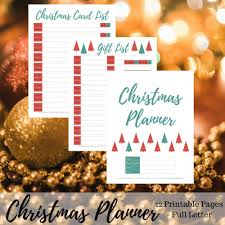 how to become a party planner christmas planner morning motivated