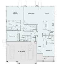 Nv Homes Floor Plans by Somersett New Reno Homes For Sale Jenuane Communities Reno