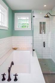 bungalow bathroom ideas gorgeous bungalow bathroom makeover featuered on betterafter