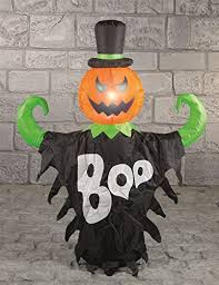 Inflatable Halloween Decorations Inflatable Halloween Decorations Archives Inflatable