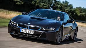 kereta bmw x6 bmw i8s in the works for company u0027s centenary in 2016
