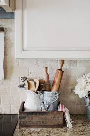 kitchen metal backsplash ideas pictures tips from hgtv tile