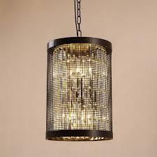 country style pendant lights loft american country style pendant l creative wrought iron