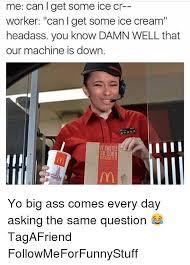 Big Ass Memes - 25 best memes about big ass big ass memes