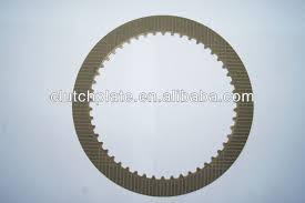 faça cotação de fabricantes de transmissão allison peças de alta