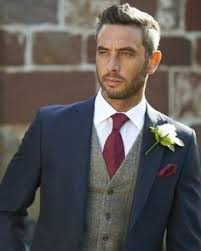 wedding groom attire ideas uppington lounge suits wedding suits мужской костюм