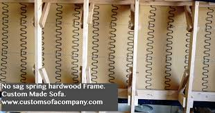 Upholstery Encino Sofa Reupholstery In San Fernando Valley Furniture Upholstery