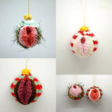 stop what you re doing and check out my ornaments album