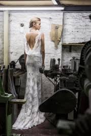 cymbeline wedding dresses cymbeline wedding dresses cymbeline wedding dresses and