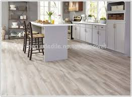 cheap laminate flooring with attached padding page best