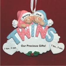 boy baby boy baby ornaments from