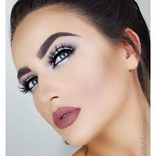Hair And Makeup App 15 Best Makeup Images On Pinterest Beauty Makeup Hairstyles And