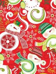 flat christmas wrapping paper 41 best christmas wrapping paper images on christmas