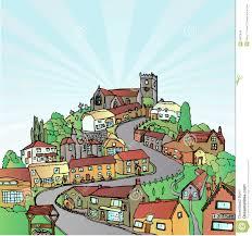 lovely house plan designers 7 town hill 5887649 jpg house plans