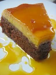 best 25 sticky toffee cake ideas on pinterest sticky toffee