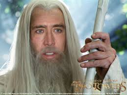 Nicolas Cage Memes - nicolas cage can be anyone album on imgur