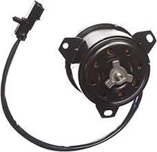 chrysler pt cruiser radiator fan amazon com tyc 630330 chrysler pt cruiser replacement radiator