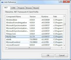 excel date format to mysql connect visual basic net to mysql database