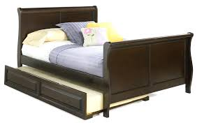 pull down beds for sale tags pull up beds french style beds