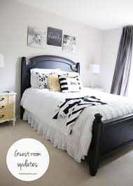 shutterfly home decor guest room updates free printables u0026 200 shutterfly giveaway