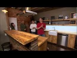 Diy Network Kitchen Crashers by 55 Best Cable
