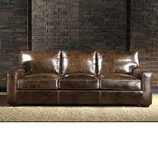 90 inch sectional sofa 90 inch sofa how to measure for a sectional sofa 90 inch sofa with