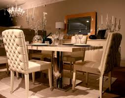 versace dining room table console table beautiful versace dining table sale fendi casa the