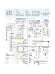 diagrams 7681024 dicktator wiring diagram u2013 dicktator connection